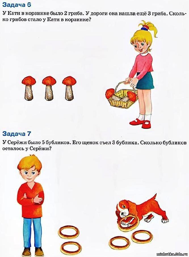 бассейн для детей грудничков иркутск