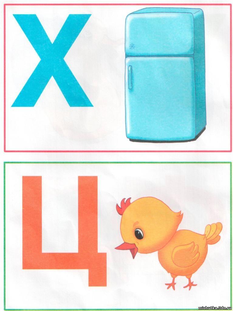 Видео уроки для дошкольников учимся читать